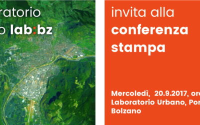 Conferenza-Stampa_20170920
