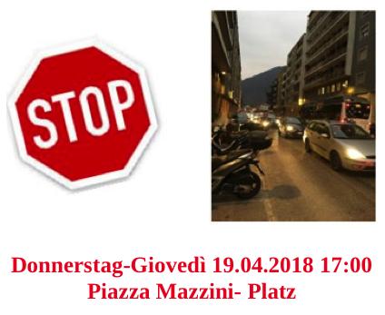 stop-2018-04-19
